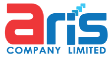 Aris Company Limited